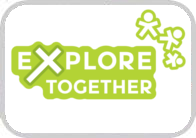 ExploreTogether
